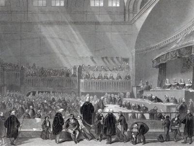 https://imgc.allpostersimages.com/img/posters/daniel-o-connell-standing-trial-in-1844_u-L-PCETHE0.jpg?p=0