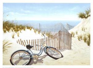 Summer Memories by Daniel Pollera