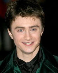Affordable daniel radcliffe posters for sale at allposters daniel radcliffe urtaz Image collections