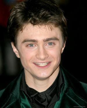 Daniel radcliffe posters for sale at allposters daniel radcliffe urtaz Image collections