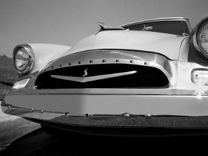 '55 Studebaker by Daniel Stein