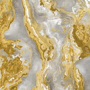 Onyx Golden by Danielle Carson
