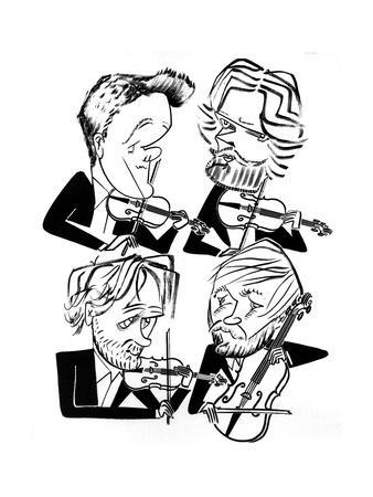 https://imgc.allpostersimages.com/img/posters/danish-string-quartet-new-yorker-cartoon_u-L-Q13E6610.jpg?artPerspective=n