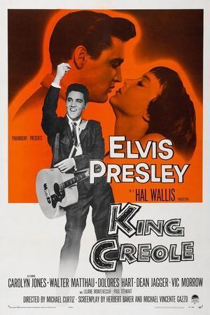 https://imgc.allpostersimages.com/img/posters/danny-1958-king-creole-directed-by-michael-curtiz_u-L-PIOGDJ0.jpg?artPerspective=n