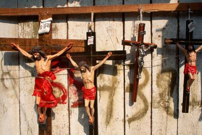 Crucifixes for Sale
