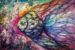 Fishes by DannyWilde