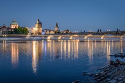 Prague by DannyWilde
