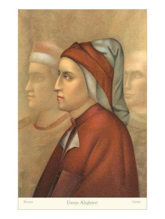 https://imgc.allpostersimages.com/img/posters/dante-alighieri-in-florentine-hat_u-L-P9K5FZ0.jpg?p=0