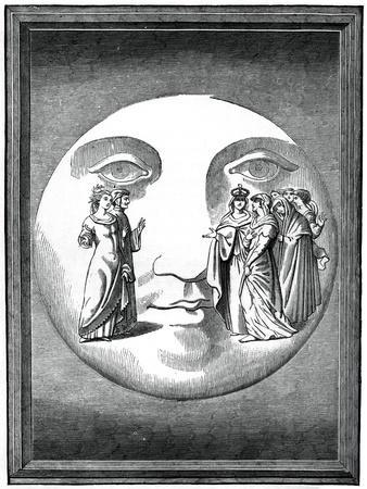https://imgc.allpostersimages.com/img/posters/dante-and-beatrice-transported-to-the-moon-16th-century_u-L-PTK88D0.jpg?artPerspective=n