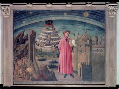https://imgc.allpostersimages.com/img/posters/dante-and-his-poem-the-divine-comedy-1465-tempera-on-panel_u-L-PG9R3Y0.jpg?artPerspective=n
