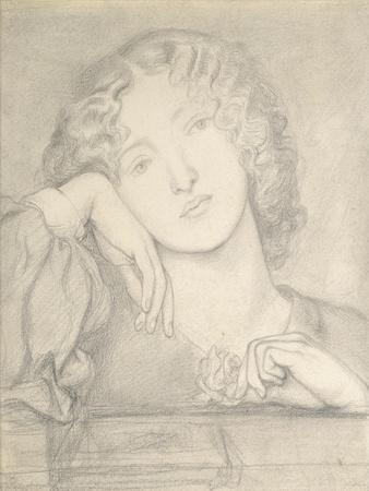 Monna Rosa, 19th Century