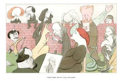 https://imgc.allpostersimages.com/img/posters/dante-gabriel-rossetti-in-his-back-garden-1904_u-L-PTI5C10.jpg?p=0