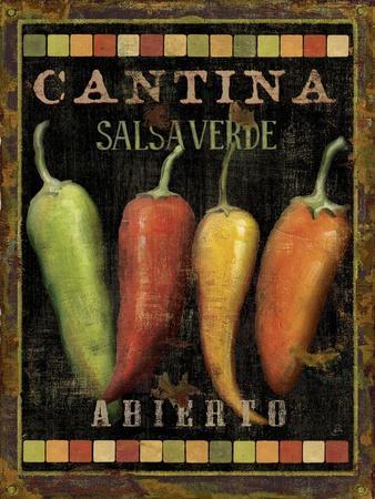 Cantina I