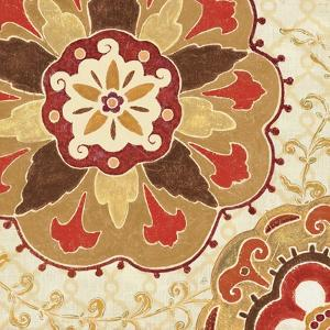 Eastern Tales Spice II by Daphne Brissonnet