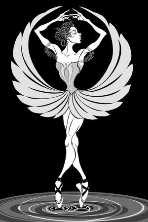 https://imgc.allpostersimages.com/img/posters/darcey-bussell-english-ballerina-b_u-L-Q1GTW920.jpg?artPerspective=n