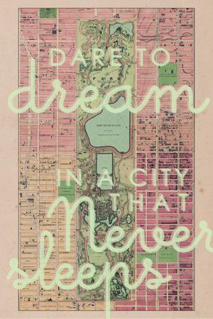 https://imgc.allpostersimages.com/img/posters/dare-to-dream-in-a-city-the-never-sleeps-1867-new-york-city-central-park-composite-map_u-L-PWHTSH0.jpg?p=0