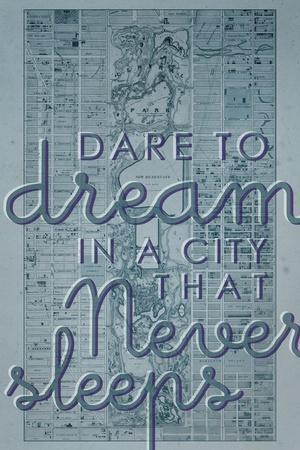 https://imgc.allpostersimages.com/img/posters/dare-to-dream-in-a-city-the-never-sleeps-1867-new-york-city-central-park-composite-map_u-L-PWHTY90.jpg?p=0
