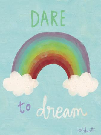 https://imgc.allpostersimages.com/img/posters/dare-to-dream_u-L-Q10ZJKV0.jpg?artPerspective=n