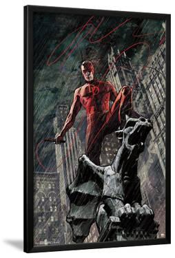 Daredevil - Devil