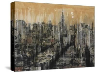 NYC6 by Dario Moschetta