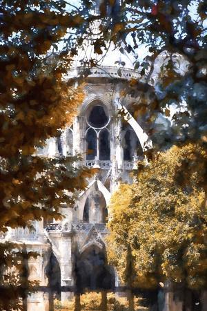 https://imgc.allpostersimages.com/img/posters/dark-of-notre-dame-cathedral-paris_u-L-Q10Z9IV0.jpg?p=0