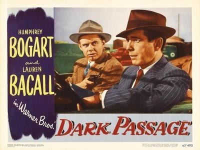 https://imgc.allpostersimages.com/img/posters/dark-passage-1947_u-L-P99JVY0.jpg?artPerspective=n