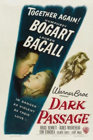 https://imgc.allpostersimages.com/img/posters/dark-passage-1947_u-L-PTZRIZ0.jpg?artPerspective=n