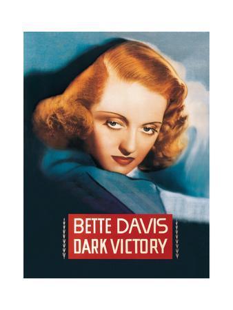 https://imgc.allpostersimages.com/img/posters/dark-victory-movie-poster-reproduction_u-L-PRQNYR0.jpg?artPerspective=n