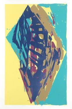 Oneida by Darryl Hughto