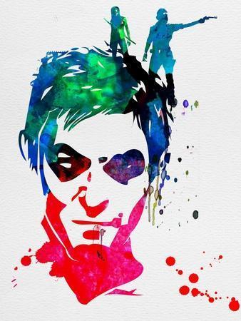 https://imgc.allpostersimages.com/img/posters/daryl-watercolor-2_u-L-Q1BJXJK0.jpg?p=0