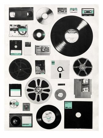 https://imgc.allpostersimages.com/img/posters/data_u-L-F8BZ9Q0.jpg?artPerspective=n
