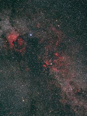 Nebula by Datacraft Co Ltd