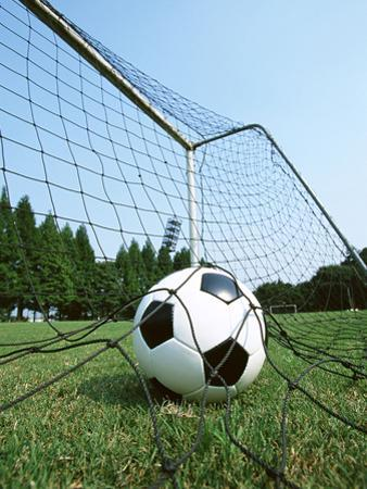 Soccer by Datacraft Co Ltd