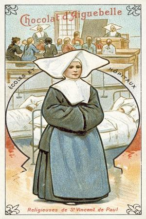 https://imgc.allpostersimages.com/img/posters/daughters-of-charity-of-saint-vincent-de-paul_u-L-PVCW8H0.jpg?p=0