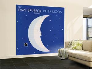 Dave Brubeck - Paper Moon