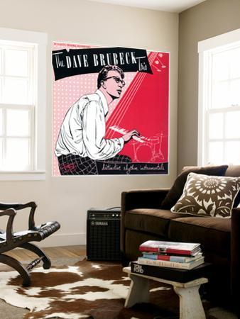 Dave Brubeck Trio - 24 Classic Original Recordings