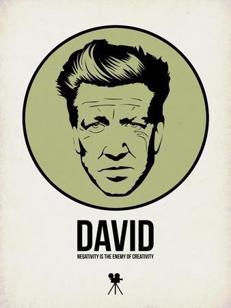 https://imgc.allpostersimages.com/img/posters/david-2_u-L-PT12YU0.jpg?artPerspective=n