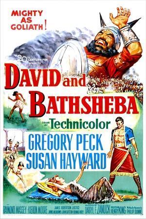 https://imgc.allpostersimages.com/img/posters/david-and-bathsheba-1951_u-L-PQBKEB0.jpg?artPerspective=n