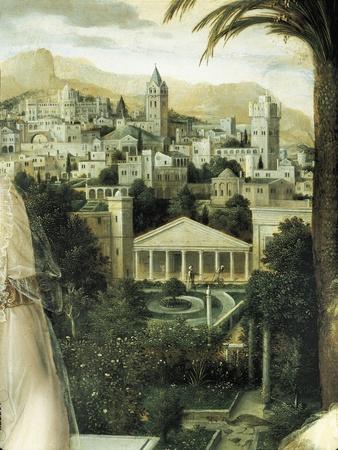 https://imgc.allpostersimages.com/img/posters/david-and-bathsheba-by-jan-massys-detail-with-view-of-jerusalem_u-L-POPUSJ0.jpg?p=0