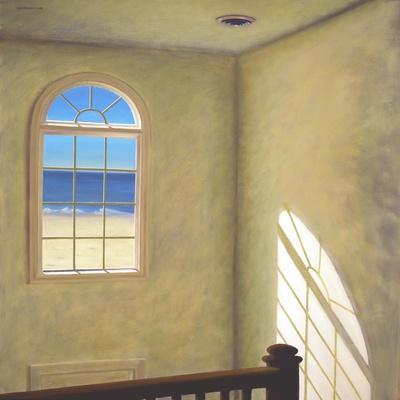 Window II, 1998