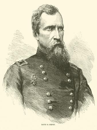 https://imgc.allpostersimages.com/img/posters/david-b-birney-june-1864_u-L-PPBOTG0.jpg?p=0