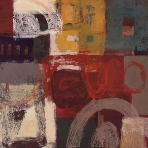 Translucence II by David Bailey