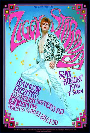 https://imgc.allpostersimages.com/img/posters/david-bowie-as-ziggy-stardust-1972-london-concert_u-L-F9BDTY0.jpg?p=0