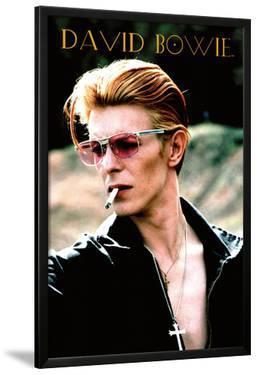 David Bowie - Rebel
