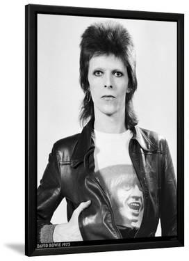 David Bowie- The Man Who Sold The World