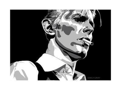 https://imgc.allpostersimages.com/img/posters/david-bowie-thin-white-duke_u-L-PU7WZL0.jpg?artPerspective=n
