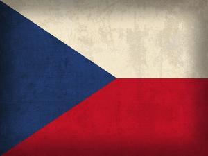 Czech Republic by David Bowman