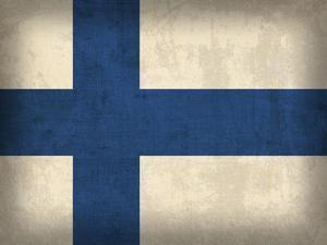 Finland by David Bowman