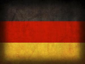 Germany by David Bowman