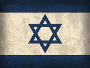 Israel by David Bowman
